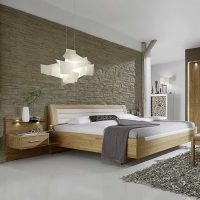 Feng Shui Schlafzimmer einrichten – praktische Tipps