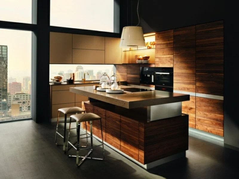 Ikea Holz Küche Kinder