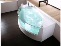 Glas Badewanne | Energiemakeovernop