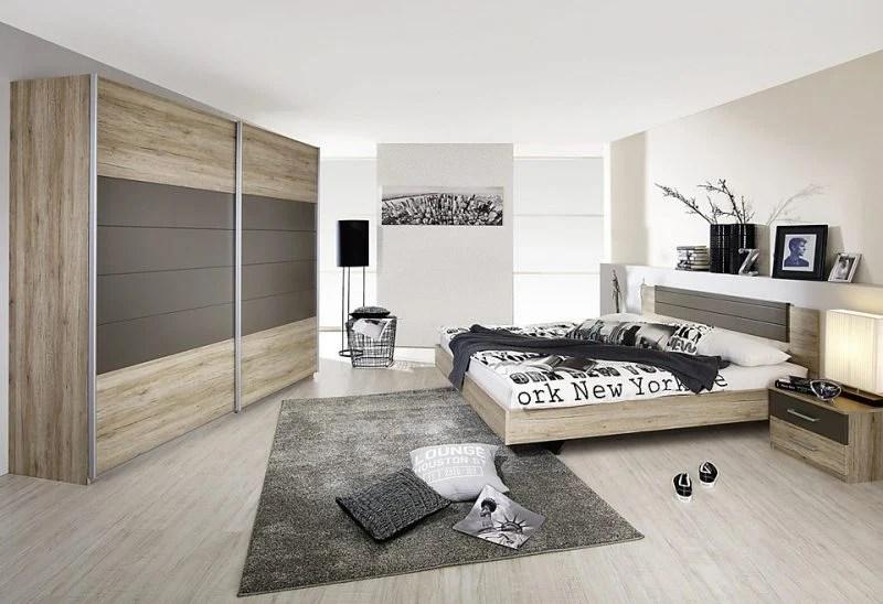 Feng Shui Schlafzimmer Einrichten  Praktische Tipps