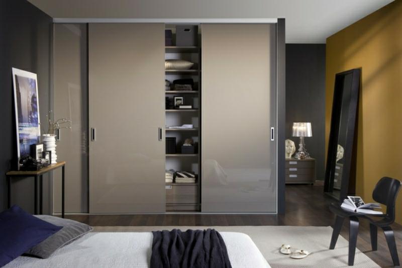 Schrank Nach Maß  Praktische Ideen  Möbel, Schlafzimmer