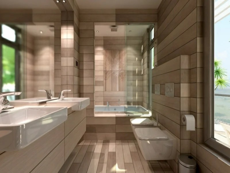 Startseite Design Bilder – Wahnsinnig Kleine Badezimmer Fliesen ...