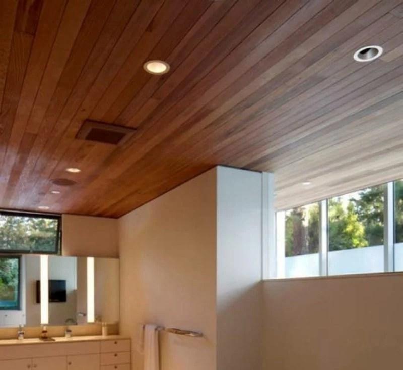 Holz Decke Haus Design Bilder  mksurfclub