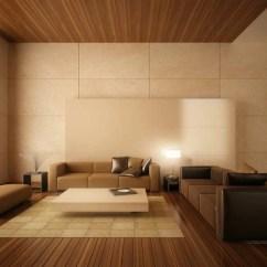 Modern Wooden Ceiling Design For Living Room 2016 Nice Curtains Die Holzdecke - Perfekte Deckengestaltung ...
