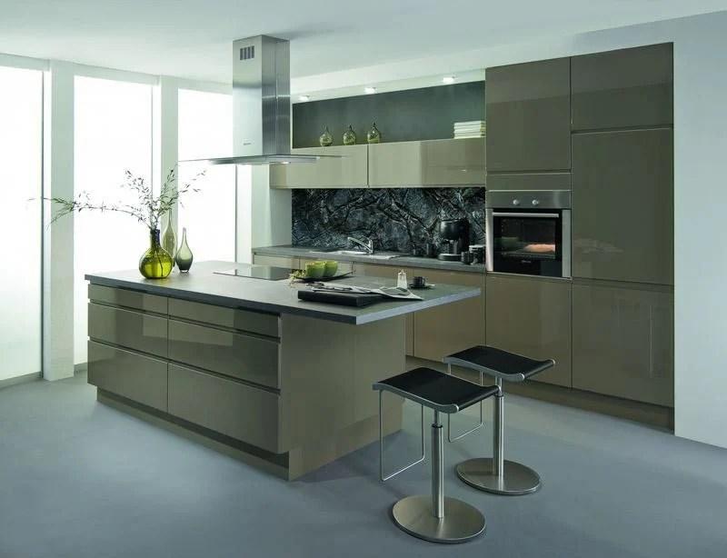 voxtorp kücheninsel  penthouse apartment germany 4 en
