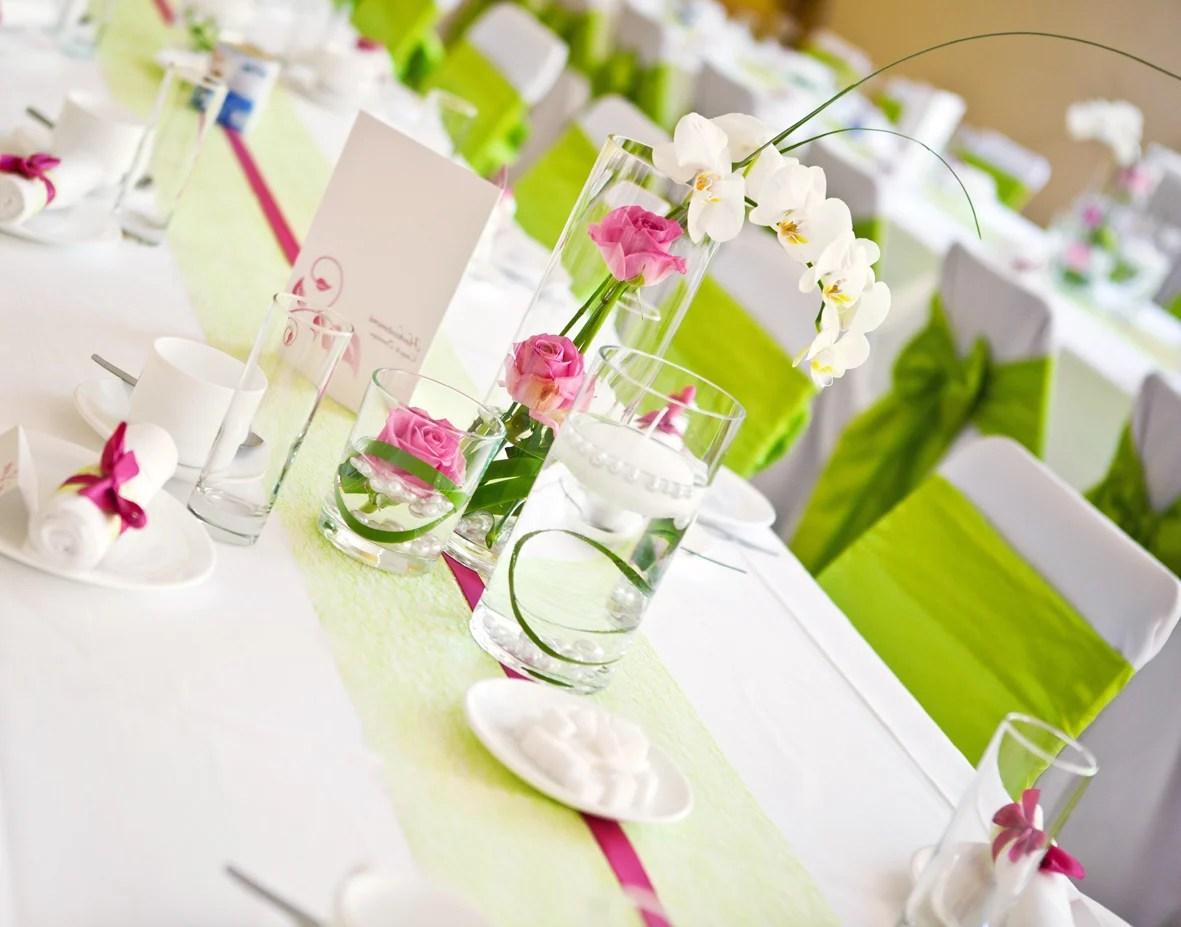 Tischdeko Hochzeit Basteln Basteln Hochzeit Hochzeitsgeschenk