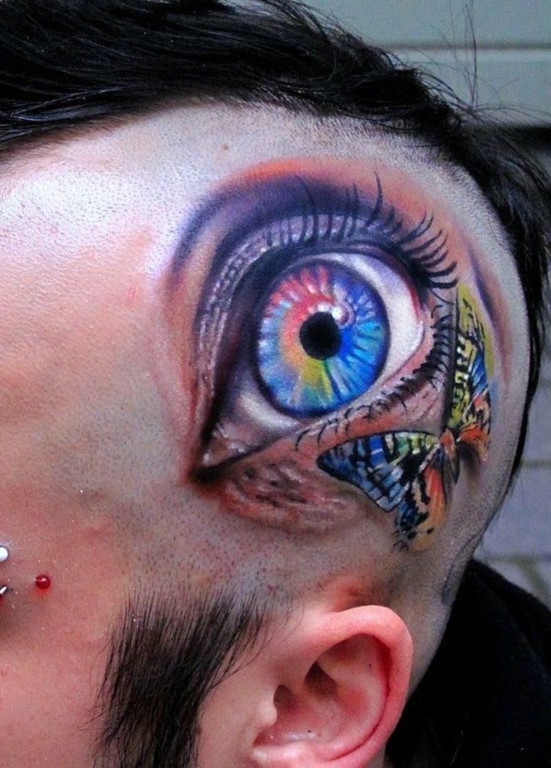 Ideen fr lustige Tattoos  Tattoos  ZENIDEEN