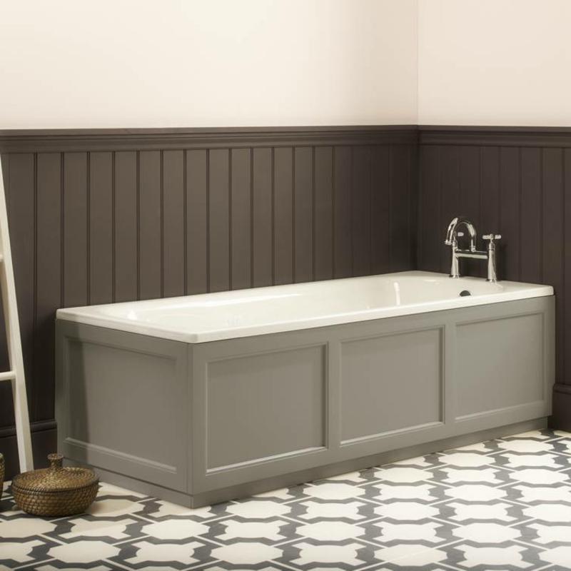 Hervorragend Badewannenverkleidung Holz | Bathroom Photos (18 Of 1019) - Lonny IL12