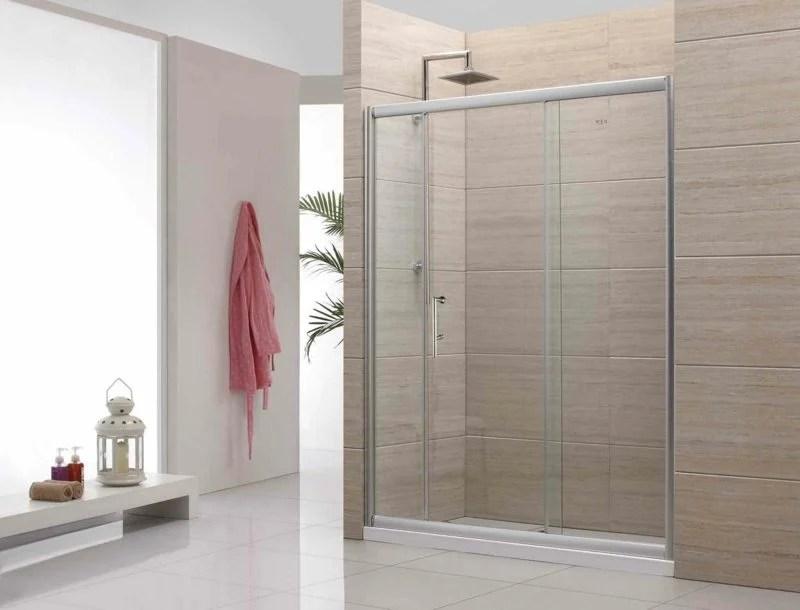 Gemauerte Dusche Modern Badezimmer Dusche Gemauert Badezimmer .