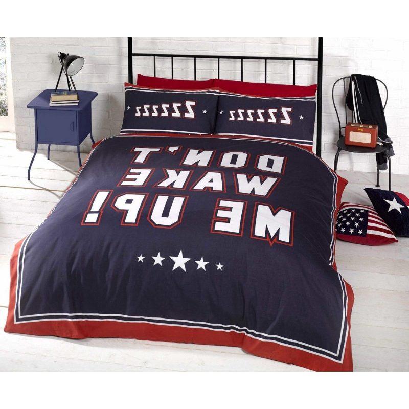 Coole Bettwäsche Jungen Home Ideen