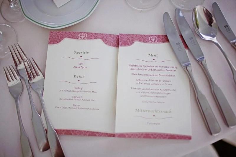 Hochzeitskarten basteln 21 mrchenhafte Ideen  bastelideen Hochzeit  ZENIDEEN