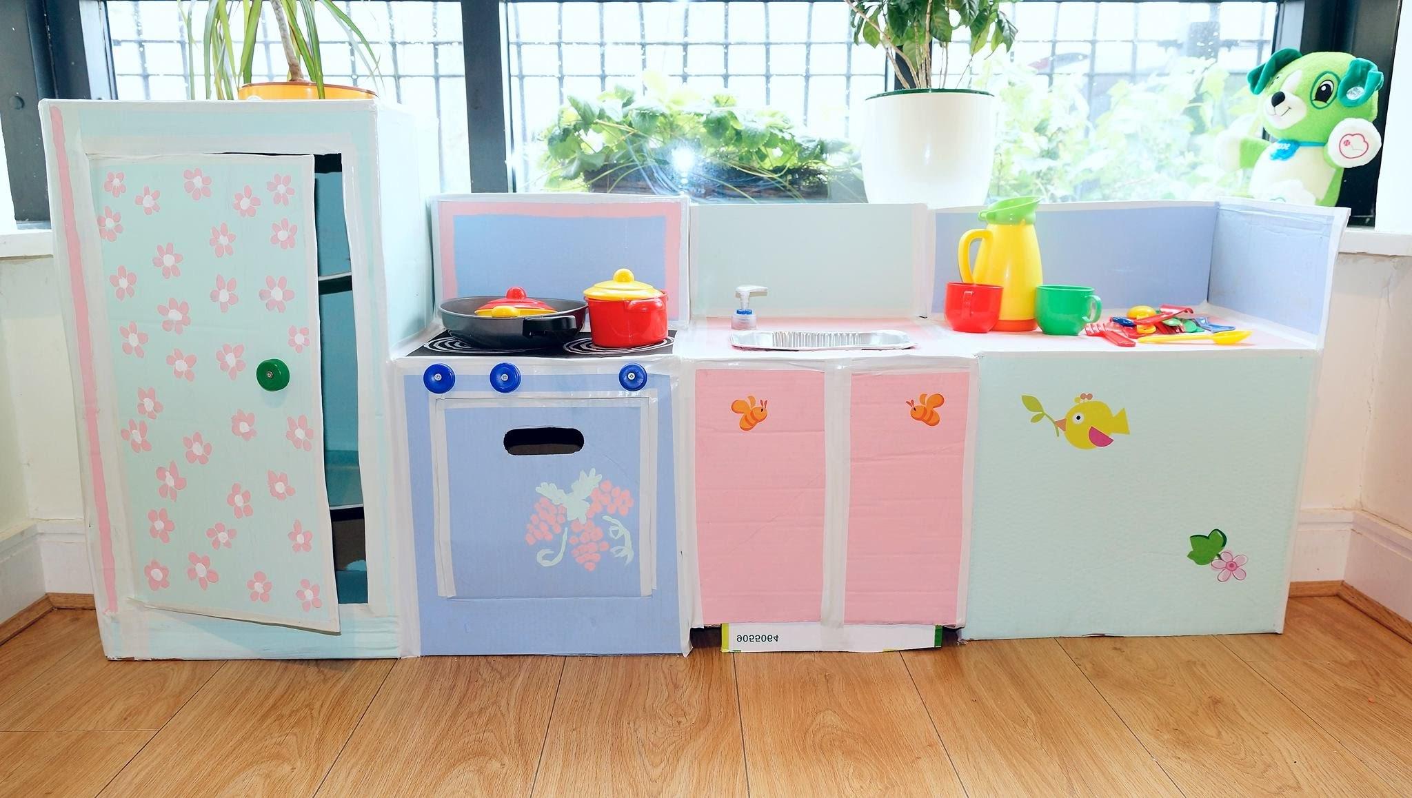 Outdoor Küche Kinder Bauen : Kinder outdoor küche selber bauen ideen küche outdoor küche