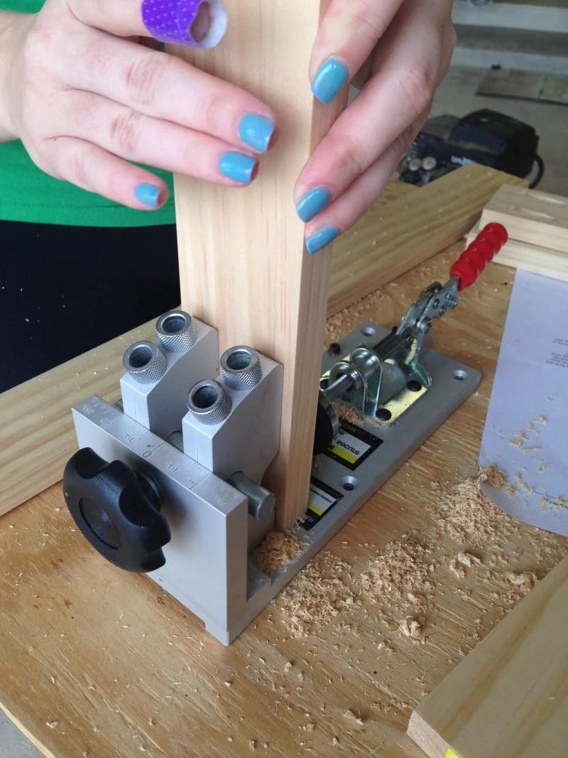 Terrassenüberdachung Holz 4 X 5 Selber Bauen Anleitung - 28 Images