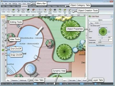 programm für gartengestaltung kostenlos software gartengestaltung kostenlos - natacharoussel