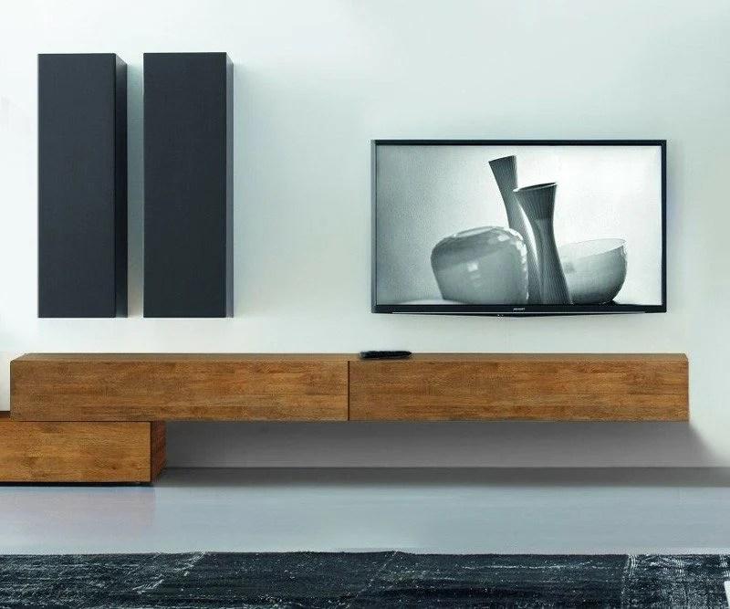 Sideboard hngend 25 trendige Designideen fr Ihre Wohnung