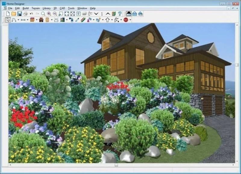 Online Gartenplaner Online Gartenplaner Fur Eine Individuelle Gestaltung Des