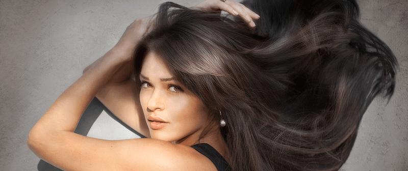 Haare nach mondkalender schneiden 2016  Modische haarschnitte und haarfrbungen
