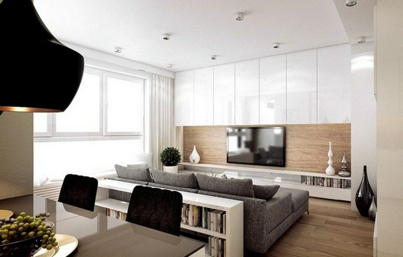 tv wand selber bauen ideen, startseite design bilder – wahnsinnig tv wand selber bauen, Design ideen