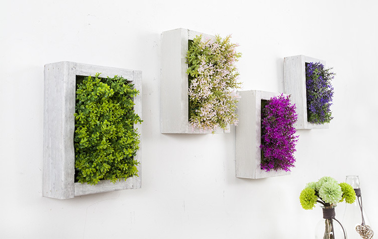Blumendekoration 47 aktuelle Ideen  Deko  Feiern  ZENIDEEN