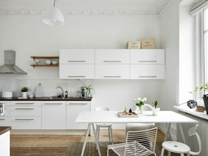 Skandinavische Mbel  45 stilvolle und moderne
