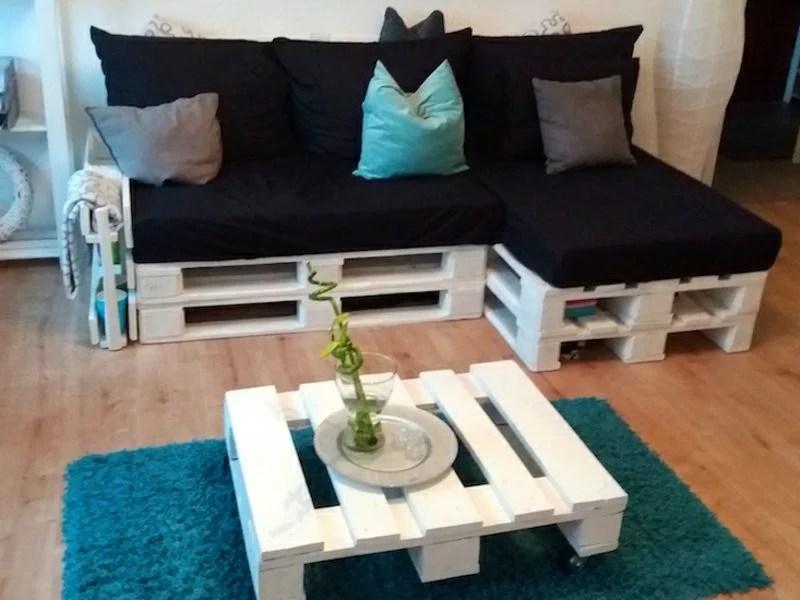 sofa selber bauen europaletten black metal bed frame ihr neues wochenendprojekt: palettensofa bauen!