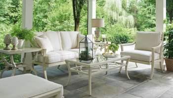 27 Vorschläge für hochwertige Gartenmöbel und Pflegetipps ...