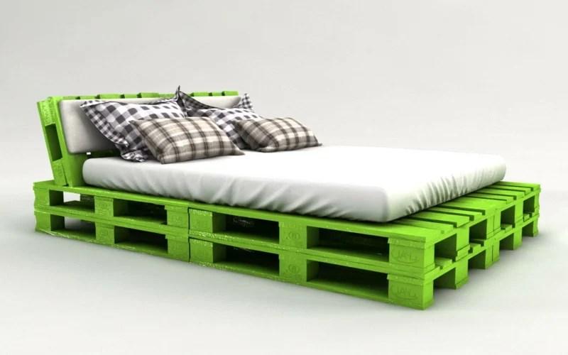 Bett Einfach Very Nauhuricom Bett Selber Bauen Einfach Startseite