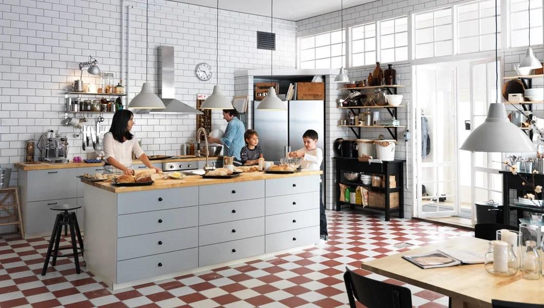 Ikea Küchenplaner Für Tablet – Home Sweet Home