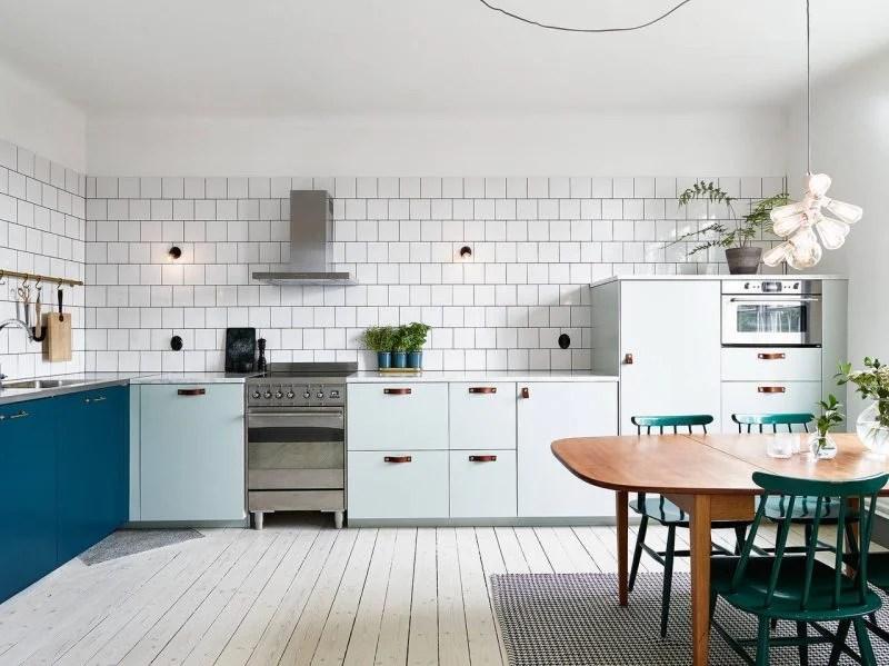 Ikea Online Küchenplaner | Classic-einbauküche Ada Hochglanz ...
