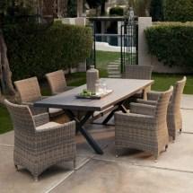 Attraktive Loungembel Outdoor - Bel Terrassen Veranda