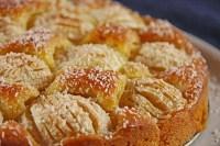 Kuchen ohne Zucker selber backen  4 herrliche Rezepte