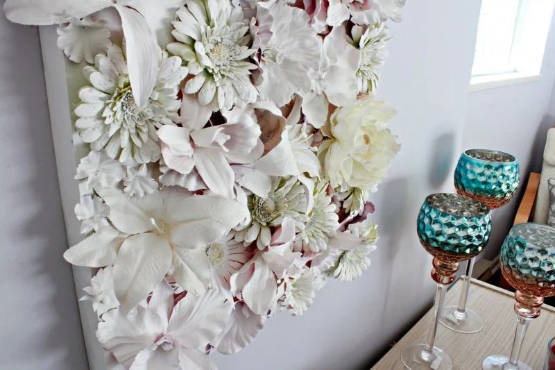 Blumen basteln  3 Anleitungen und 30 tolle Ideen  Deko  Feiern DIY  ZENIDEEN