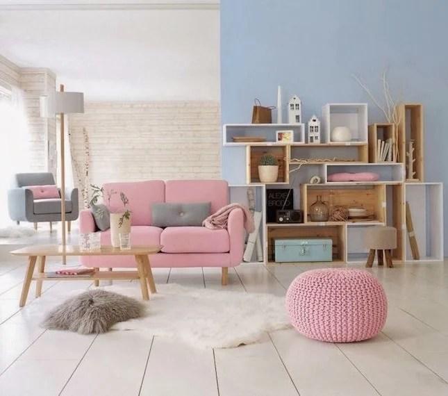 Wohnideen Kleines Wohnzimmer
