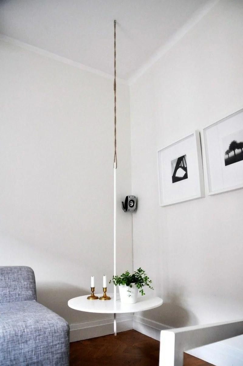 Ikea Dorm Room Ideas: Ikea Schlafzimmer Nachttisch