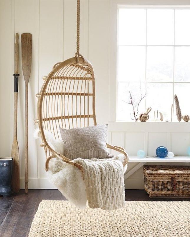 Kleines Wohnzimmer einrichten  70 frische Wohnideen  Innendesign Wohnzimmer  ZENIDEEN