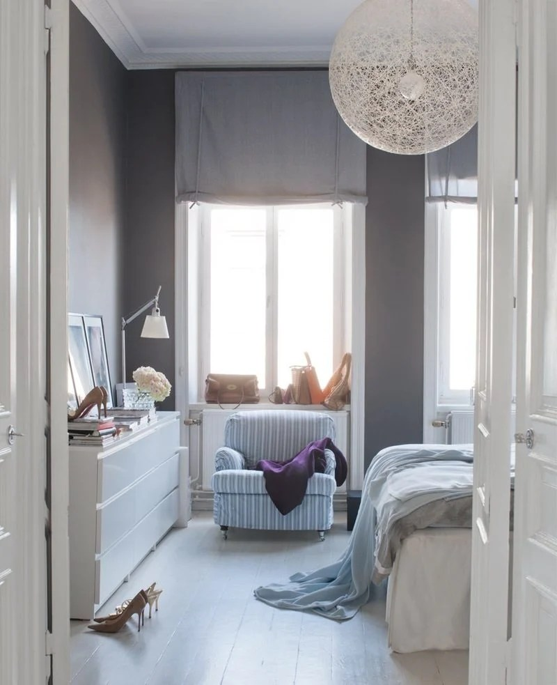 Ikea Schlafzimmer Kommode   Trysil Serie   Ikea