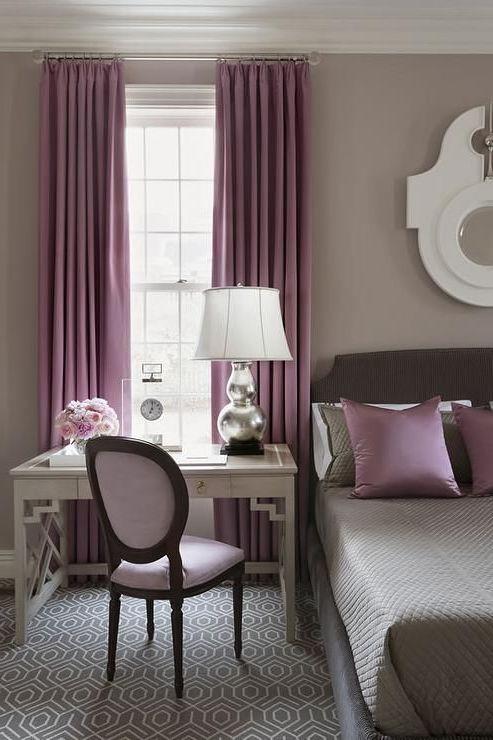ideen fur einrichtung entspanntes ambiente schlafzimmer | möbelideen, Badezimmer