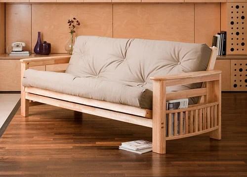 Sofa selber bauen fr entspannte Stunden zu Hause