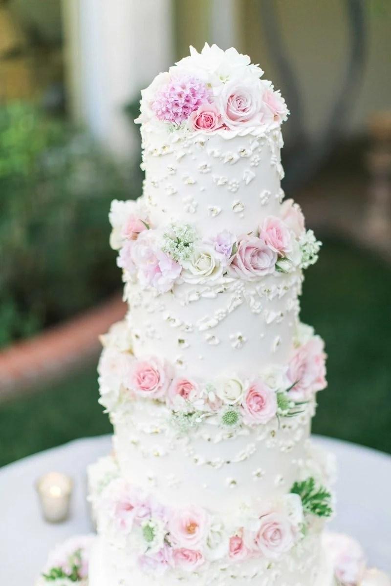 Blumendeko Hochzeit  60 inspirierende Vorschlge  Deko