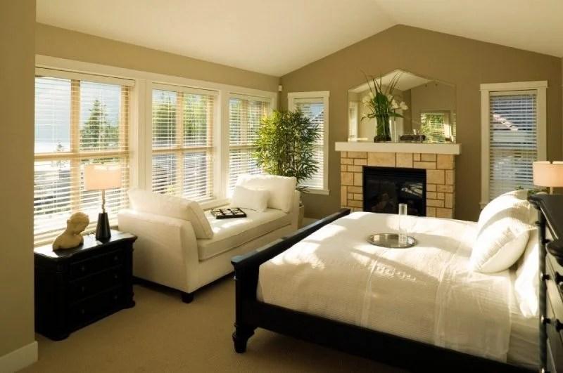 Startseite Design Bilder – Wahnsinnig Schlafzimmer Feng Shui Themen ...