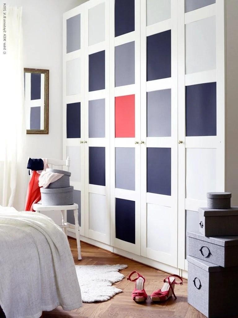 26 IKEA Hacks fr Ihre Ikea Garderobe  DIY Mbel  ZENIDEEN