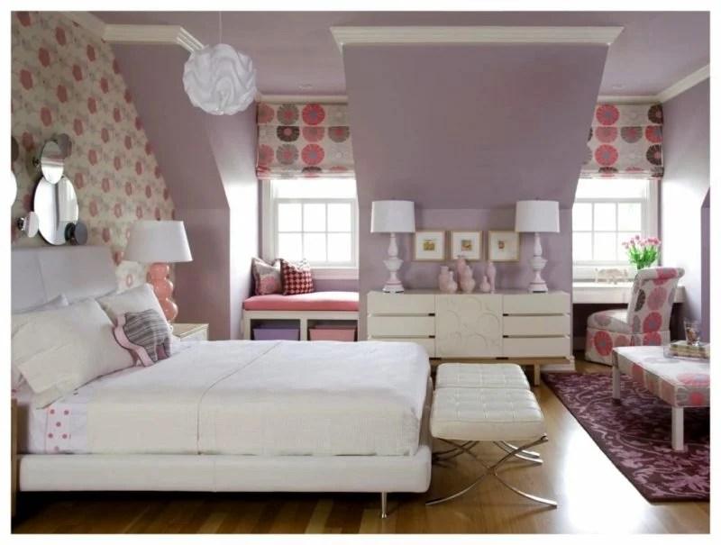 Startseite Design Bilder – Wahnsinnig Schlafzimmer Farben Ideen ...