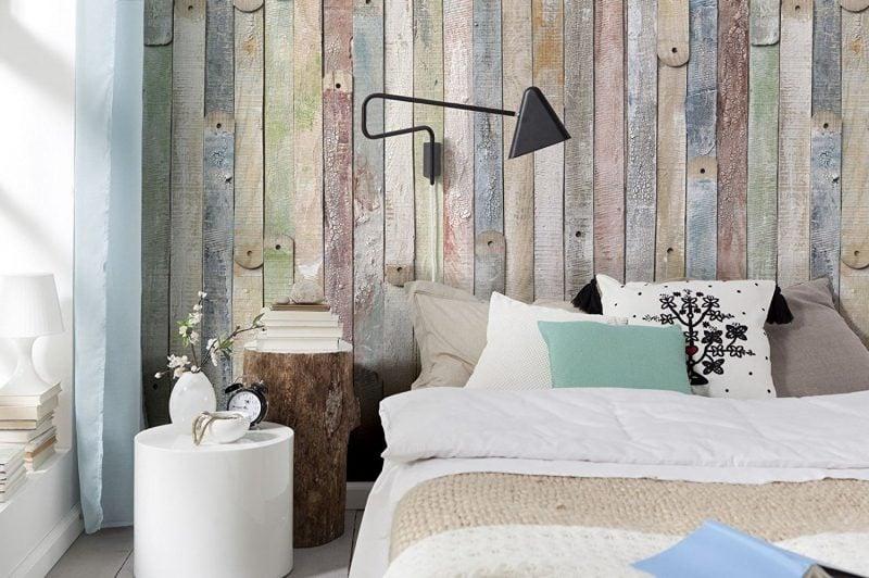 Schlafzimmer Brauntone Interior Trend 2020 Beige Naturliches Wohnen Lady