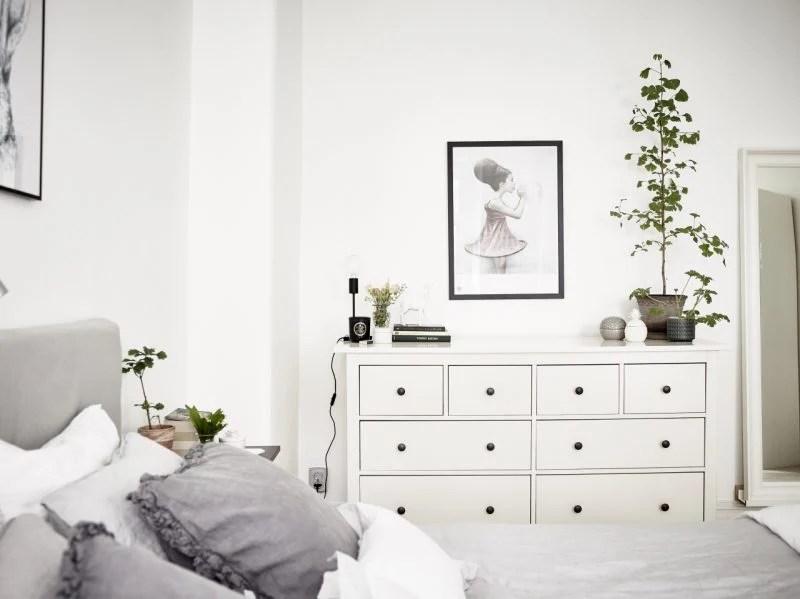 Zimmer einrichten mit IKEA Mbeln die 50 besten Ideen  Innendesign Mbel  ZENIDEEN