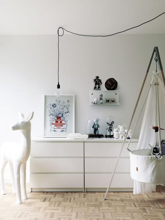 Zimmer einrichten free kleines einrichten bilder with zimmer einrichten excellent haus - Kleines gastezimmer einrichten ...