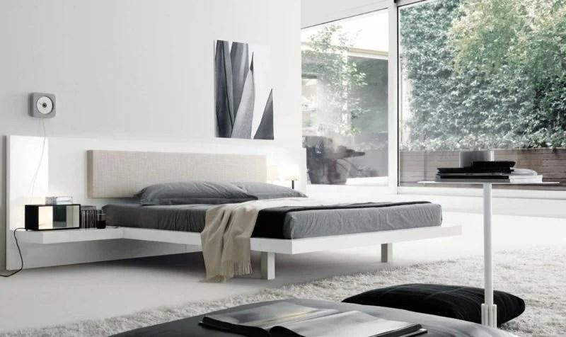 Betten Usa Kaufen