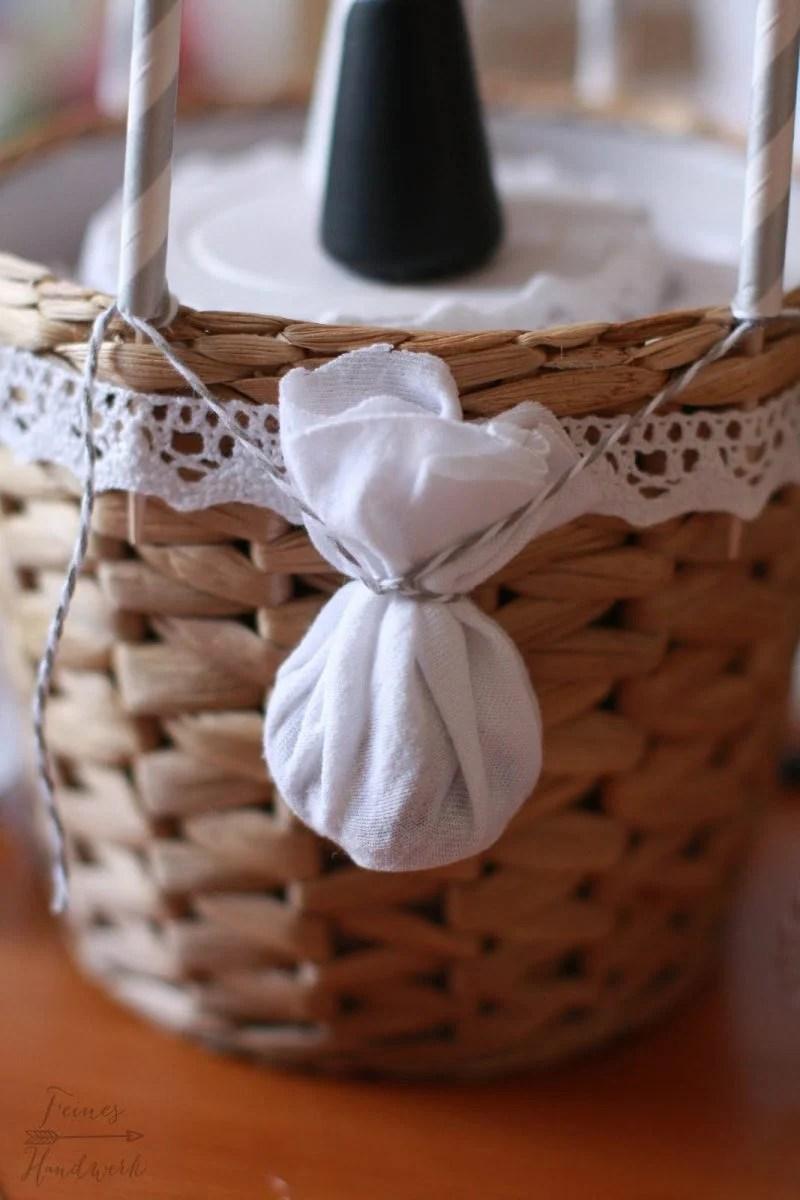 Hochzeitsgeschenk Geld kreativ verpacken 71 DIY Ideen  DIY Hochzeit  ZENIDEEN