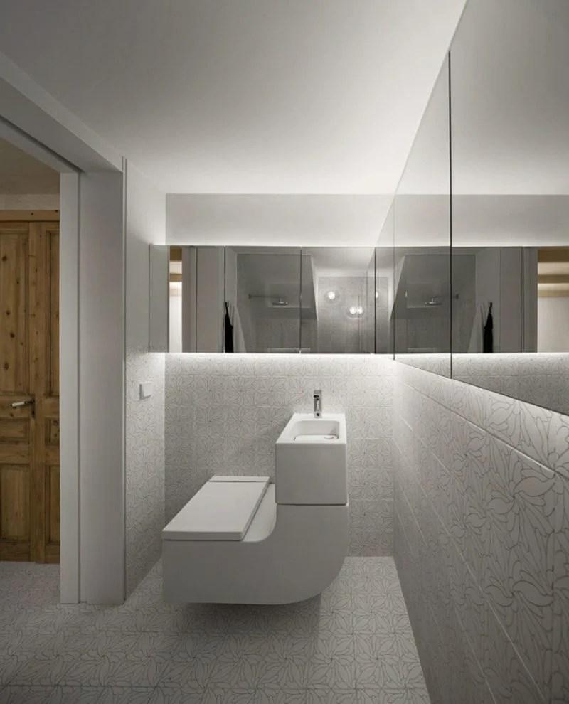Startseite Design Bilder – Wunderschönen Luxuriöse Badezimmer Design ...
