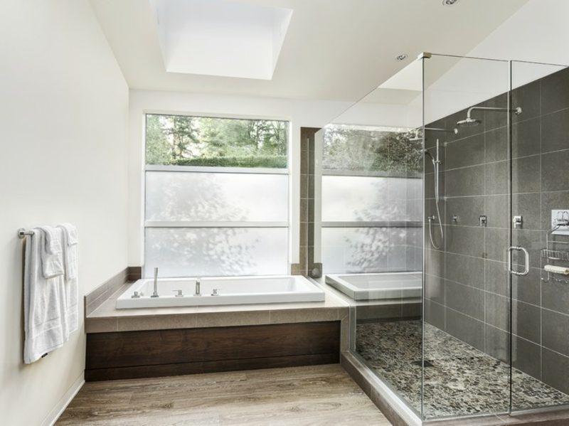 Startseite Design Bilder – Wahnsinnig Moderne Badezimmer Design ...