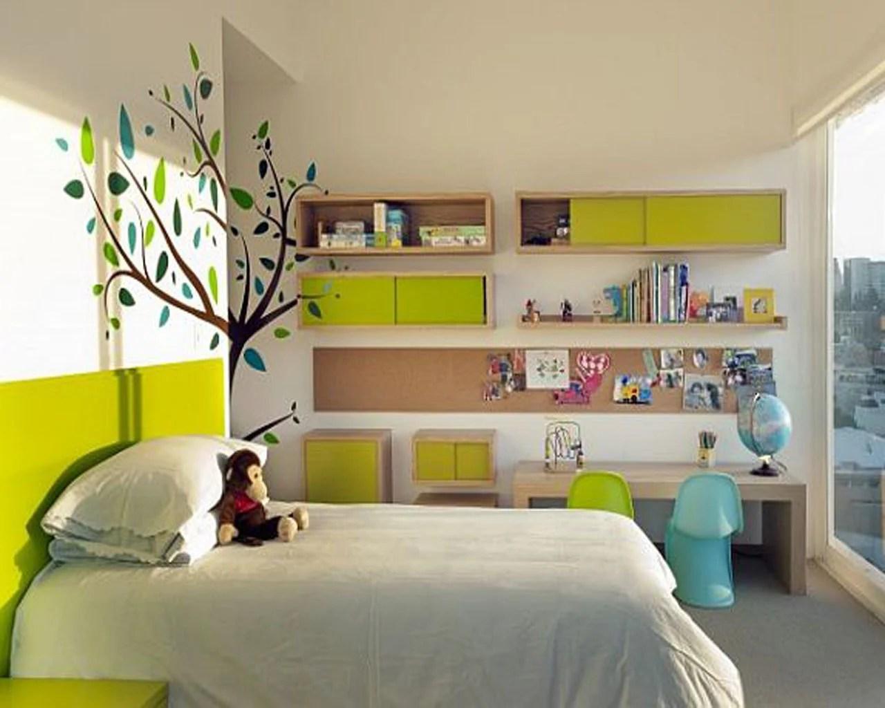 Hohe Räume Gestalten Die 6 Schönsten Ideen Für Hohe Wände